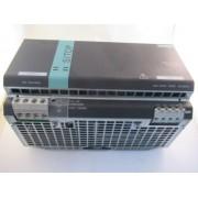 Sitop power 40   6EP1437-3BA00
