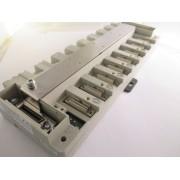 Terminal Block 6FC5211-0AA00-0AA0