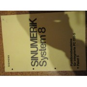 Bedienungsanleitung SINUMERIK System 8 (57)