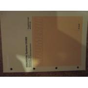 Bedienungsanleitung SINUMERIK System 3/8/800 (67)