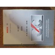 Bedienungsanleitung Bosch CC 200 T Zusatz (94)
