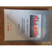 Bedienungsanleitung Bosch CL300 (96)