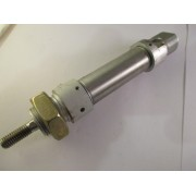 Zylinder Typ DSN-20-25-PPV max 10 bar