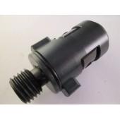 HSK50 4-Punkt Spannsatz GM 300