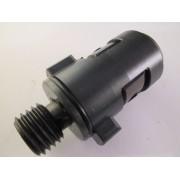 HSK32 4-Punkt Spannsatz GM 300