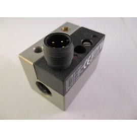 Druckschalter APA1.AA07CPZ11
