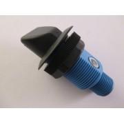 Sensor MHS15-D3038