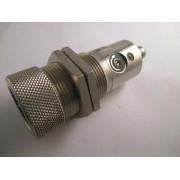 Lichttaster GLV30-LL-1227/40a/53/92