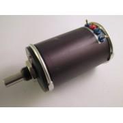 Wendelpotentiometer Typ C3802b327