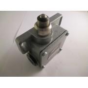 Mikro Steuerschalter GWP2K12-S