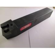 Wendeplattenhalter PSBNR 4040 S25