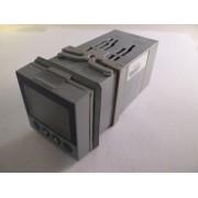 Regler Typ 703041/181-000-25/000,061