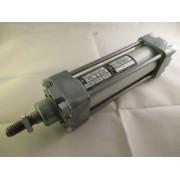 Zylinder Typ 521-168-015-0