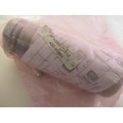 Leitungsstecker 6FX2003-0CB10