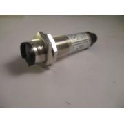 Einweg Lichtschranke VSVE180-P430