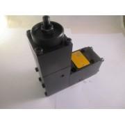 Hydraulikventil VMY315A06B5P