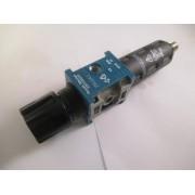 Pneumatik Filterdruckregler 535 130 022 0