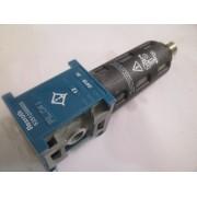 Pneumatik Filter 5351 200 020