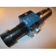 Pneumatik Filterdruckregler 5351 324 200