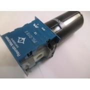 Pneumatik Filter 535 122001 0